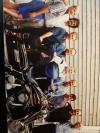 Our HK & McD Fishing Gang 1997